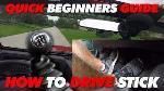 Luk Clutch Kit Volvo Oem 624325419 31367642